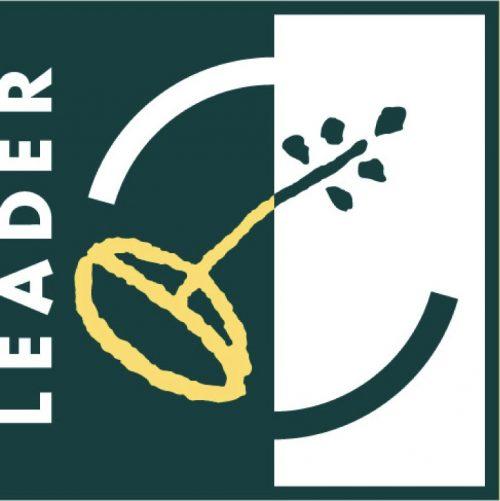 Logotyp för Växtlust Värmland